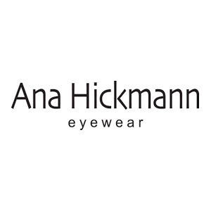 Marque de lunettes de votre opticien à Fruges et Hucqueliers